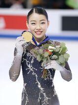2019-Four-Continents-Figure-Skating-Kihira-Rika-Japan-011-764x1024