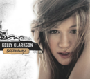 Because of You (Kelly Clarkson)