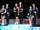 2017-18 JGP Final