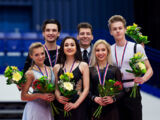 2018 JGP Czech Republic