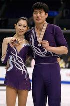 Dan+Zhang+ISU+World+Figure+Skating+Championships+zUoONpSHvhql