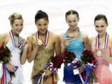 2005 US Figure Skating Championships