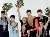2005 World Figure Skating Championships