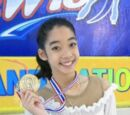 Thita Lamsam