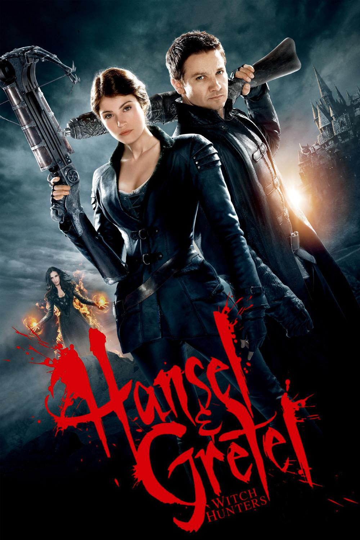 hansel & gretel: witch hunters | figure skating wikia | fandom