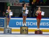 2018 German Figure Skating Championships
