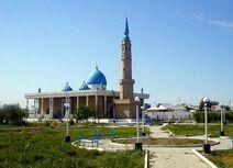 Kyzylorda-kazakhstan-city-views-12