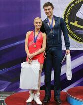 Gerboldt-with-partner-Alexander-Enbert