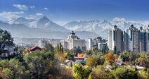 Almaty 589112159