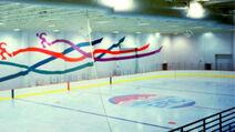 Edora-Pool-Ice-Center-hastingschivettadotcom