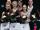 2014 Finlandia Trophy