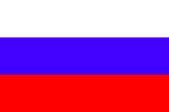 Russiaflag