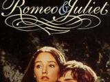 Romeo and Juliet (1968 film)