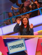 CymphoniqueGlasses