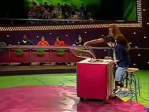 Figure It Out S01 E01