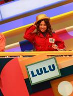LuluHat