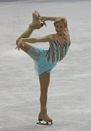 AlenaLeonova