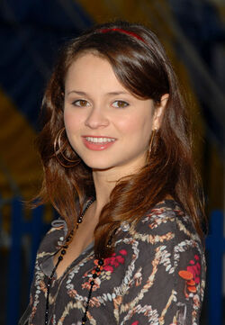 Sasha cohen2