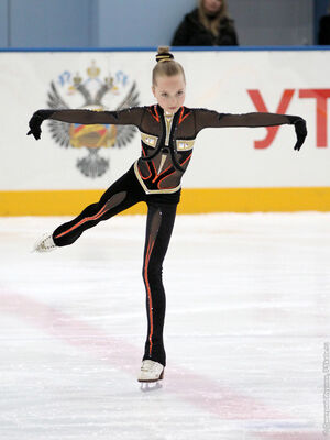 ElenaRadionova