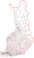 Finnish municipalities 2007.png