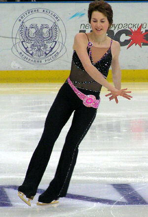 IrinaSlutskaya
