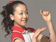 Mao lotte