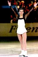 NancyKerriganInVeraWang1994B