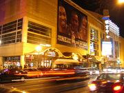 Mci center jan2006b