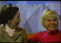 Janet-lynn-1973