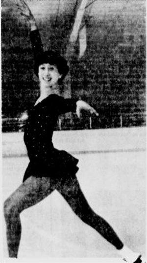 SuzieBrasher1976