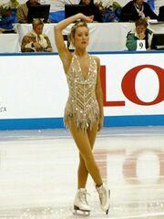 Jennifer Kirk 2003 NHK Trophy