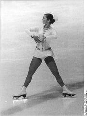 Bundesarchiv Bild 183-L1003-0029, Christine Errath
