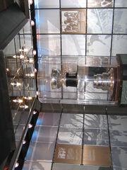 Hhof vault