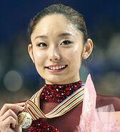 Ando-medal