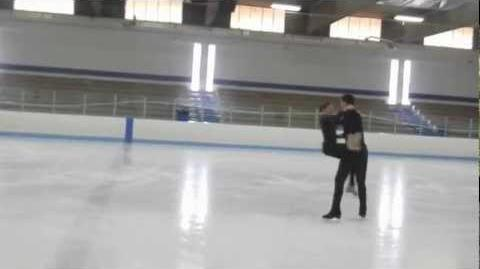Brittany Vise and Nathan Hess Adagio Pairs Video.mp4