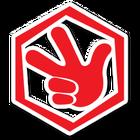Заглавная Фиксики Лого