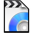 DVDPROJ
