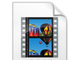 Audio Video Interleave