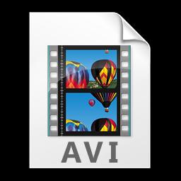 Avi Mobile Movies HD