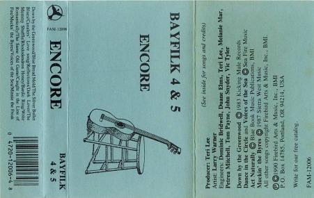 Bayfilk 4&5 Encore J-card (smaller)