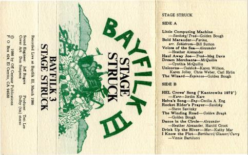 Bayfilk 3 Stage Struck J-card (smaller)