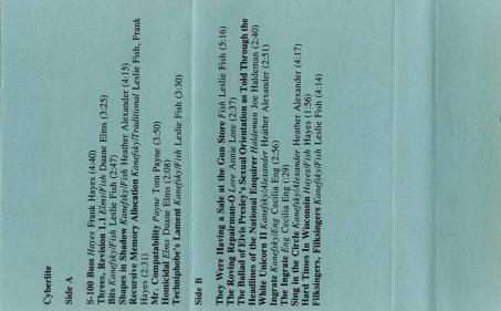 Bayfilk 4&5 Cyberlite inner J-card (smaller)