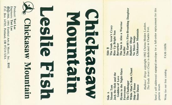 Chickasaw Mountain J-card (Firebird no picture) (smaller)