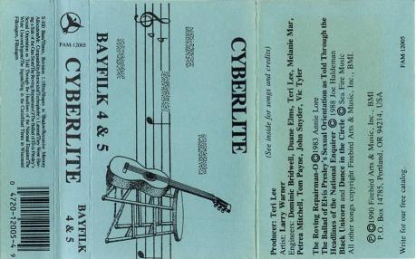 Bayfilk 4&5 Cyberlite J-card (smaller)