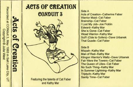 Acts of Creation J-card (smaller)