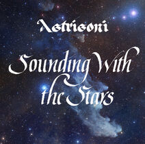 Sounding with the Stars
