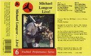 MichaelLongcorLiveSideAL