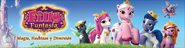 Filly-Funtasia-characters-sp-promo-header2