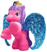 Evelyn-Angel-Filly-Toy