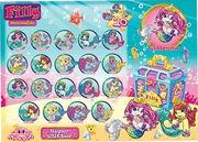 Filly-Mermaids-Super-Glitter-designs